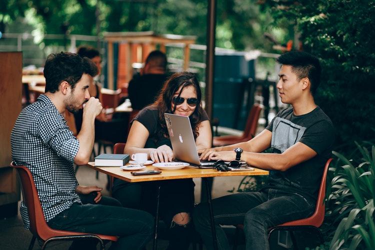 Nuosavo verslo kūrimo strategija